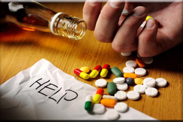 Medical Vs. Natural Drug Detox 2